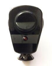 Conector angular con interruptor y gummiwippe + LED-UE calidad-Euroconector