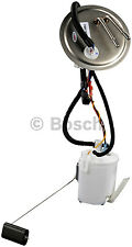 New Bosch Fuel Pump Module 67136 For Ford 2000-2005