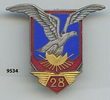 Insigne air , École de Pilotage  Élémentaire  28