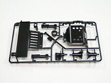 NEW TAMIYA BLACKFOOT 2016 Parts E Rear Bumper TE14