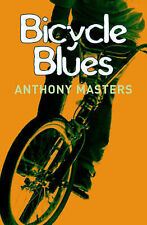 Bicycle Blues, Masters, Anthony