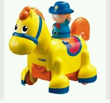 Tomy Clip Clop Cowboy** NEW COST FROM FROM £22***