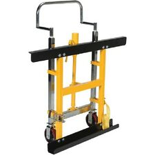 NEW! PALLET RACK HYDRAULIC LIFTING JACK!!