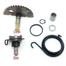 49cc 50cc GY6 Kick start Gear For Chinese Moped Scooter 139QMB