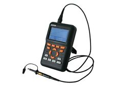 Velleman HPS50 Handheld Personal Oscilloscopes with USB NEW!!!