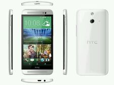 NEW IMPORTED UNLOCKED HTC ONE E8 GSM 5''DISPLAY 13MP CAMERA Quadcore 2.3 Ghtz