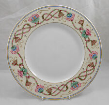 Villeroy & and Boch Heinrich ARS VIVENDI dinner plate 27cm UNUSED