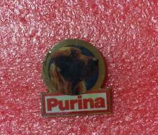 Pins Chien PURINA
