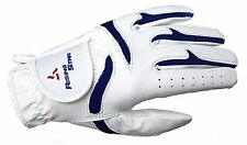 Paragon Junior Golf Gloves - Large Right Hand