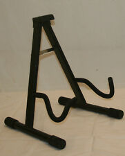 NEW A FRAME STAND FOR ELECTRIC GUITAR FOLDABLE STAND