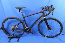 NEW 2014 Giant Revolt 1 Gravel/Dirt/Road Bike, Medium, Disk Brake  $1380 Retail!