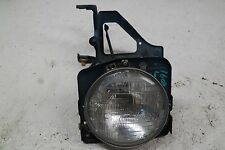 90-97 Mazda Miata OEM RH RIGHT PASSENGER SIDE Headlight HEADLAMP HEAD LAMP LIGHT
