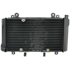 ENGINE COOLER RADIATOR OEM REPLACEMENT FOR HONDA CBR400 NC23 88 89