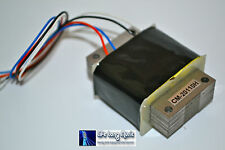 Cinemag CM-20110H high quality substitute MICROPHONE OUTPUT TRANSFORMER
