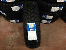 4 NEW 235 85 16  Comforser MT TIRES LT235/85R16 85R R16 10 Ply Mud ROVER DUALLY