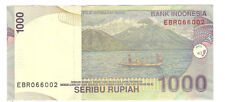 offer  indonesia 1000 rupiah #EBR066002 !