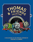 Thomas and Friends Collection (Thomas the Tank Engine), 0603563082, Good Book
