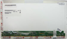 "BN 15.6"" LED HD LCD PANEL RIGHT CONNECTOR MATTE HP COMPAQ PROBOOK 4510s T6570"