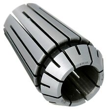 "TECHNIKS ER11 PRECISION COLLET 5/32"" T.I.R. .0002"""