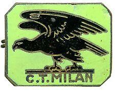 8D283 - MARINE - MILAN