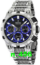 FESTINA HERRENUHR SPORT BIKE RAD TOUR DE FRANCE CHRONO 2014 TC 14 16774 F16774/5