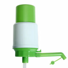 5 Gallon Bottled Drinking Water Hand Press Manual Pump Dispenser 1