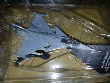 SAAB JAS-39A Gripen Ronneby Air Base Sweden - ITALERI 1:100 New in Blister Box