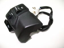 COMMODO GAUCHE / LEFT SWITCH APRILIA 125 ATLANTIC 2003-2008
