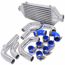 SEAT LEON 1.9TDI TDI 110 115 BHP DIESEL ALLOY FRONT MOUNT TURBO INTERCOOLER KIT