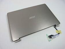 BN 13.3 LED HD LAPTOP SCREEN FOR ACER ULTRABOOK S3 LK.13305.006