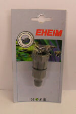 EHEIM 7444088 12/16mm REPLACEMENT HOSE COUPLING FOR INSTALLATION SETS 1 and 2
