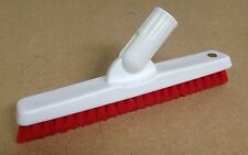 Tile Cleaning Grout Brush