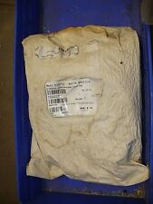 """1 pc Weir Minerals I006SX 6"""" EPDM Sleeve Gasket Packing Repair Kit, New"""