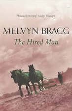 The Hired Man (Tallentire Trilogy 1),ACCEPTABLE Book