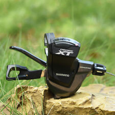 Shimano Deore XT SL M8000 11-Speed Rapidfire Right Shifter Lever 11S Shifter