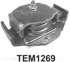 Engine Mount to suit NISSAN PINTARA CA20E  4 Cyl EFI R31 86-90  (Right Front,