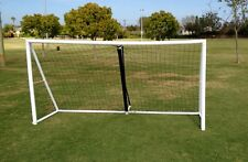 Airgoal Sports 12'x8' Safe Portable Inflatable Training Soccer Goal