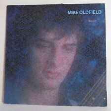 """33 tours Mike OLDFIELD Disque Vinyle LP 12"""" DISCOVERY AND THE LAKE -VIRGIN 70259"""