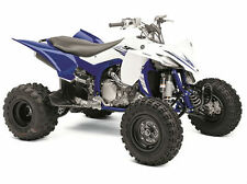 YAMAHA YFZ450R OFF ROAD RACE QUAD 2016 MODEL CALL FOR BEST PRICE  UK MODEL