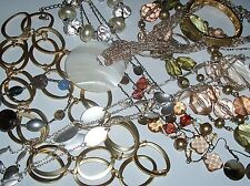 Premier designs jewelry lot 6 piece grab bag CLOSEOUT Inventory reduction
