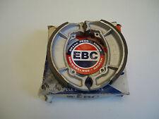 Coppia ganasce EBC Gilera HX 250 LC   RX 250