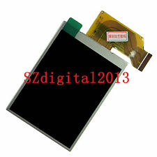 NEW LCD Display Screen For Nikon Coolpix L23 S30 KODAK M522 M23 Digital Camera