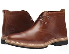 Timberland Men's West Haven Chukka Boots Style A12XD Size: 9.5