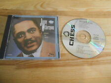 CD Jazz Jimmy Witherspoon - Spoon So Easy (14 Song) CHESS / USA