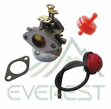 NEW CARBURETOR FOR ARIENS SNOW BLOWERS 924108 924110 924328 ST824SLE ST824DLE