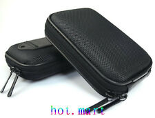 Camera Case For Canon IXUS 310HS 115HS 220HS 1000HS 300HS IXUS Digital Cameras