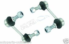 RANGE ROVER P38 1995-2002 - FRONT ANTI ROLL BAR LINKS PAIR - ANR3304