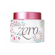 [BANILA CO.] Clean It Zero - 180ml (Big Size)