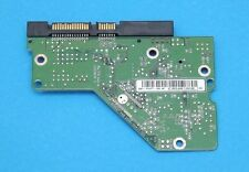 "WD 3.5"" Hard Drive WD5000AADS 5000AVJS WD6400AAKS 2060-701477-001 PCB Rev A"