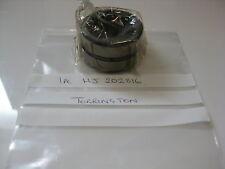 Rodamiento de rodillos HJ202816 (aguja) TORRINGTON